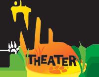 Kohl's Wild Theater