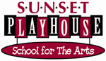 Sunset Playhouse