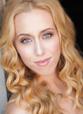 Samantha Sostarich's headshot